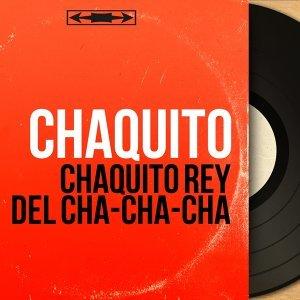 Chaquito