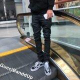 GucciBanddUpp