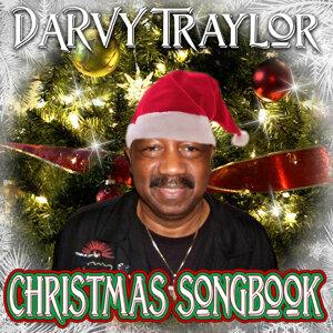 Darvy Traylor 歌手頭像
