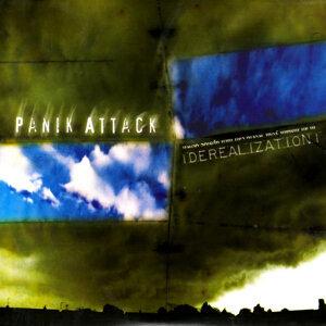 Panik Attack