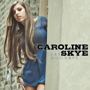 Caroline Skye 歌手頭像