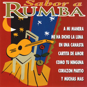 Sabor a Rumba 歌手頭像
