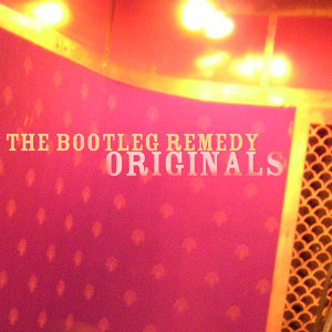 The Bootleg Remedy 歌手頭像
