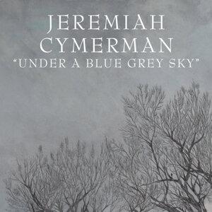 Jeremiah Cymerman 歌手頭像