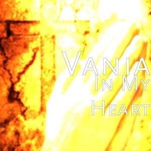 Vania 歌手頭像