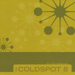The Coldspot 8