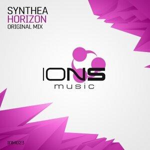 Synthea