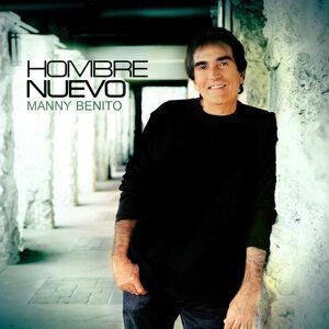 Manny Benito 歌手頭像