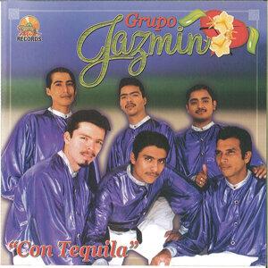 Grupo Jazmin 歌手頭像