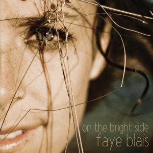 Faye Blais 歌手頭像