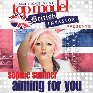 Sophie Sumner