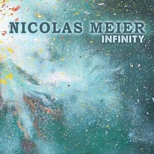 Nicolas Meier 歌手頭像