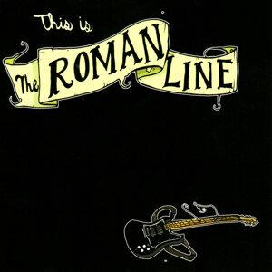 The Roman Line 歌手頭像