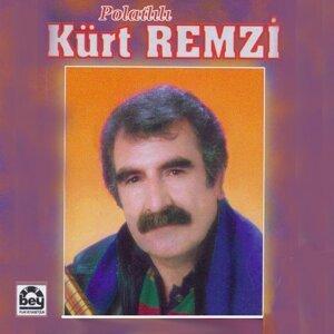 Remzi Koç 歌手頭像