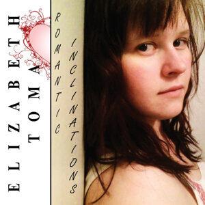 Elizabeth Toma 歌手頭像