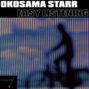 Okosama Starr