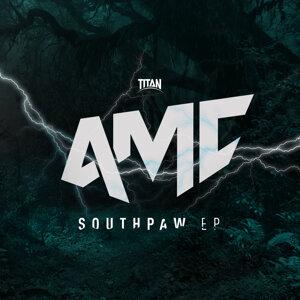 A.M.C 歌手頭像