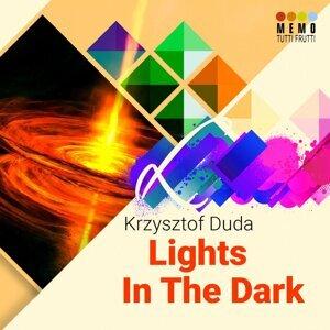 Krzysztof Duda 歌手頭像