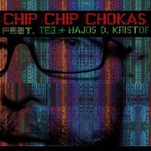 Chip Chip Chokas 歌手頭像