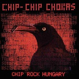 Chip Chip Chokas