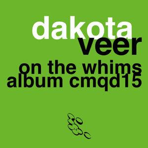Dakota Veer 歌手頭像