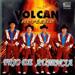 Volcan Norteno 歌手頭像