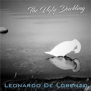 Leonardo De Lorenzo