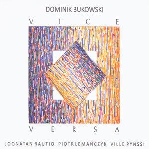 Dominik Bukowski 歌手頭像