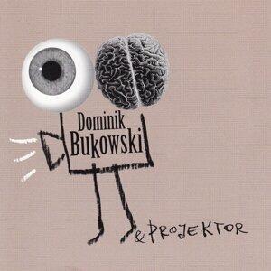 Dominik Bukowski