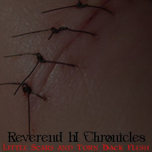 Reverend H Chronicles 歌手頭像