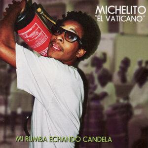 Michelito 歌手頭像