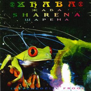 Zhaba 歌手頭像