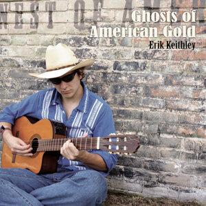 Erik Keithley 歌手頭像