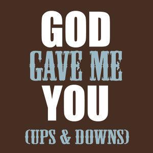 Ups & Downs 歌手頭像