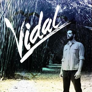 Vidal 歌手頭像