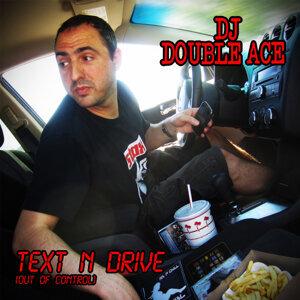 DJ Double Ace 歌手頭像