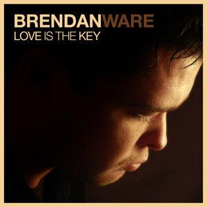 Brendan Ware 歌手頭像