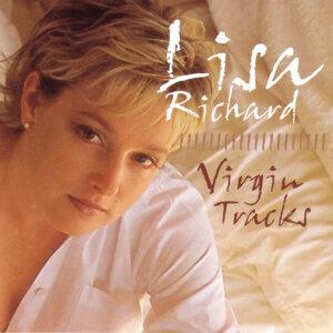 Lisa Richard 歌手頭像