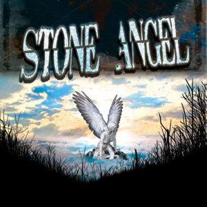 Stone Angel 歌手頭像