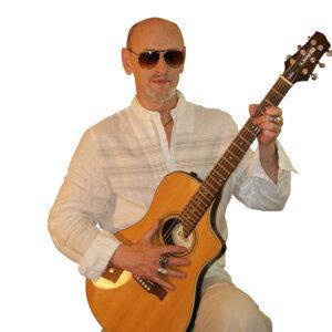 Григорий Заречный 歌手頭像