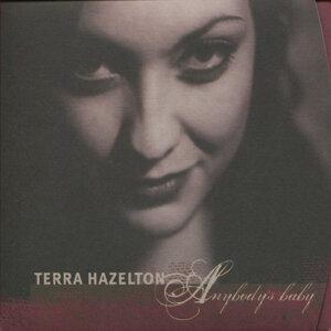 Terra Hazelton 歌手頭像