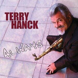 Terry Hanck 歌手頭像