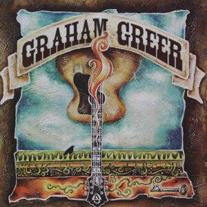 Graham Greer