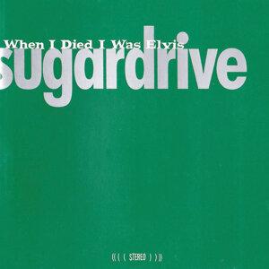 Sugardrive 歌手頭像