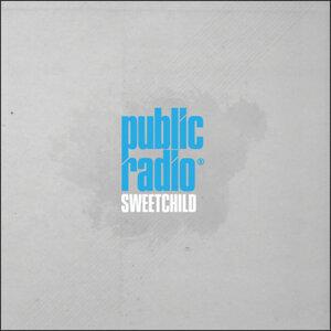 Public Radio 歌手頭像