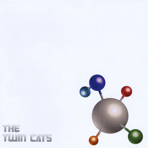The Twin Cats 歌手頭像