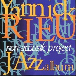 Yannick Rieu 歌手頭像