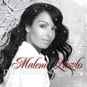 Malena Laszlo 歌手頭像