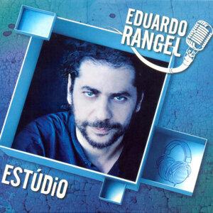 Eduardo Rangel 歌手頭像
