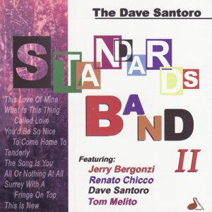 Dave Santoro